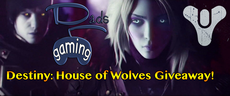 Destiny-House-of-Wolves-4