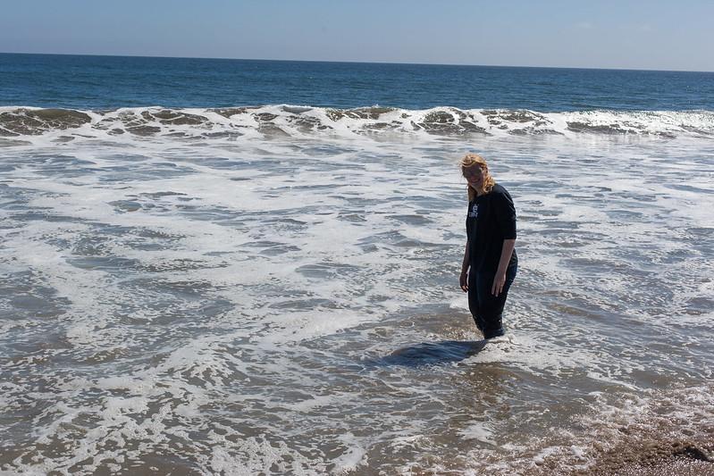 BeachConf-2014-3787.jpg