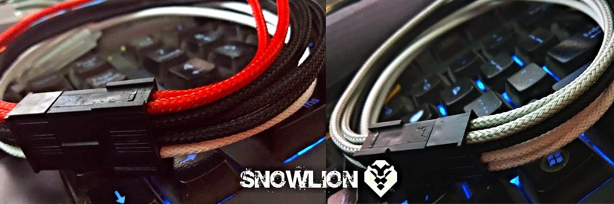 snowlion57