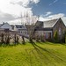 CKD Galbraith offers for sale former Ayrshire school converted into residential home with further development potential by Elite Ayrshire Business Circle