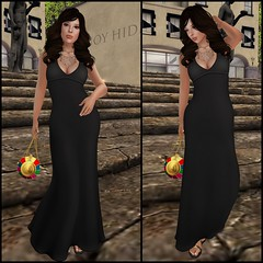 Great SL Fashion on the Cheap!