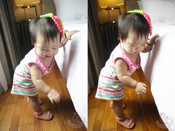mothercare-romper-suki-kids-shoes-baby-girl-fashion (10)