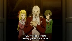 Kuroshitsuji Episode 7 Image 18