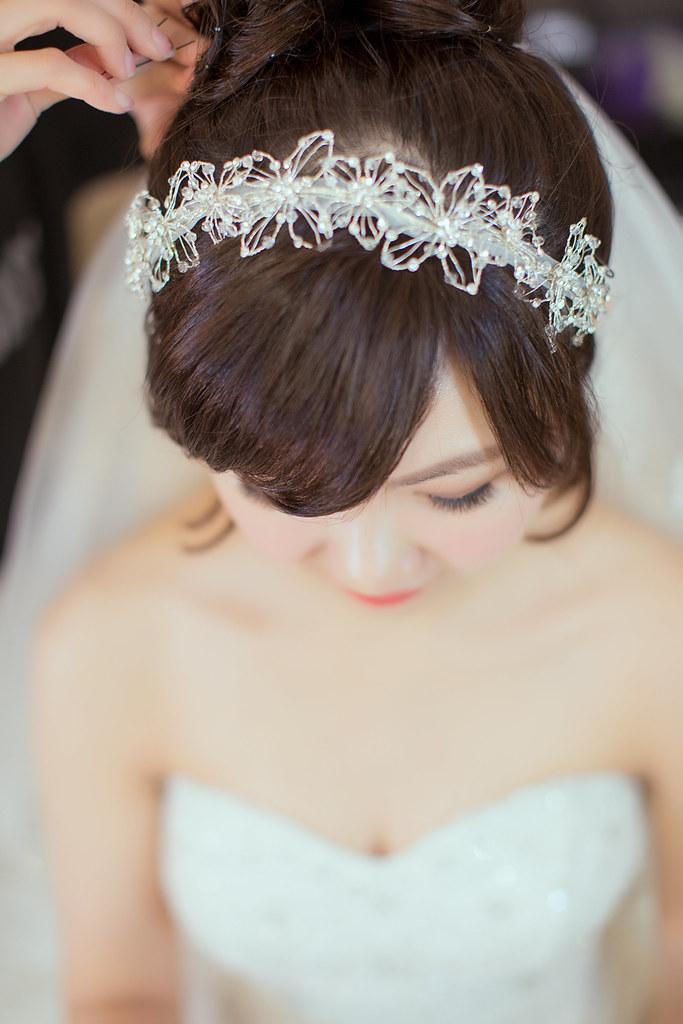 20150404晶宴會館民生觀婚禮記錄 (15)
