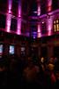 Budapestian nightlife 2