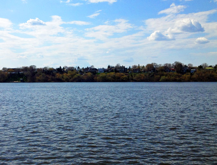 parc-nature-ile-visitation-montreal-4