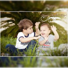 (✿◠‿◠)Children make your life important.#childportraits #childrensphotography #shootandshare #portraitphotography  #childrens_faces BE sure to LIKE our Facebook page to see more updates!!!!!