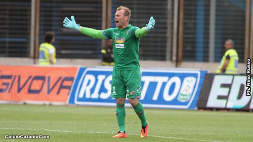 UFFICIALE: Gillet in prestito al Mechelen$