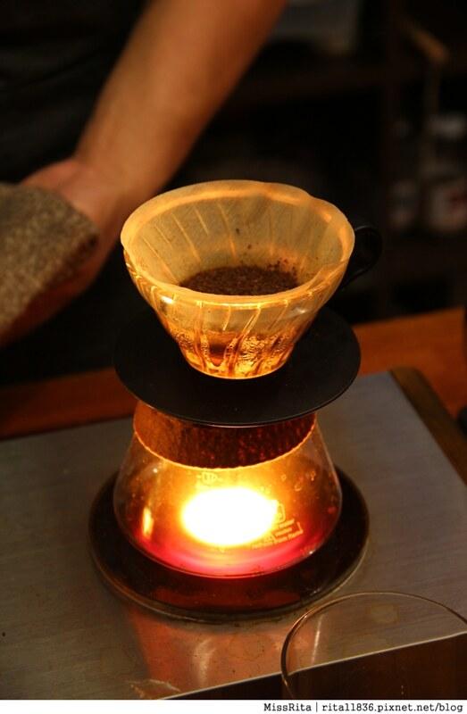 台中豐原 咖啡 咖啡葉 單品咖啡店 台中手沖咖啡 台中咖啡葉 葉教授咖啡19