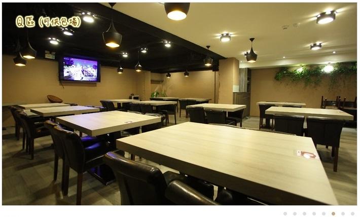 486餐廳-2