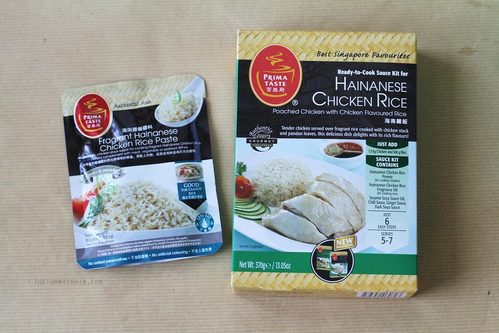 18041811339 8e5d846eed b - A Prima Taste Instant Noodles Review