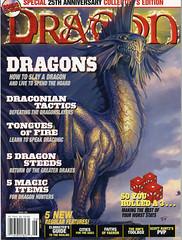 Dragon-Magazine_284a