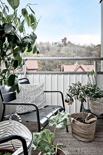 11-deco-blackandwhite-terraza-esparto