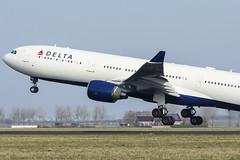 44. DL A333