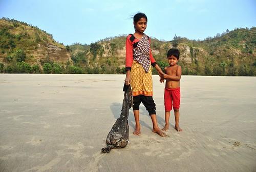 212 Cox Bazar (58)