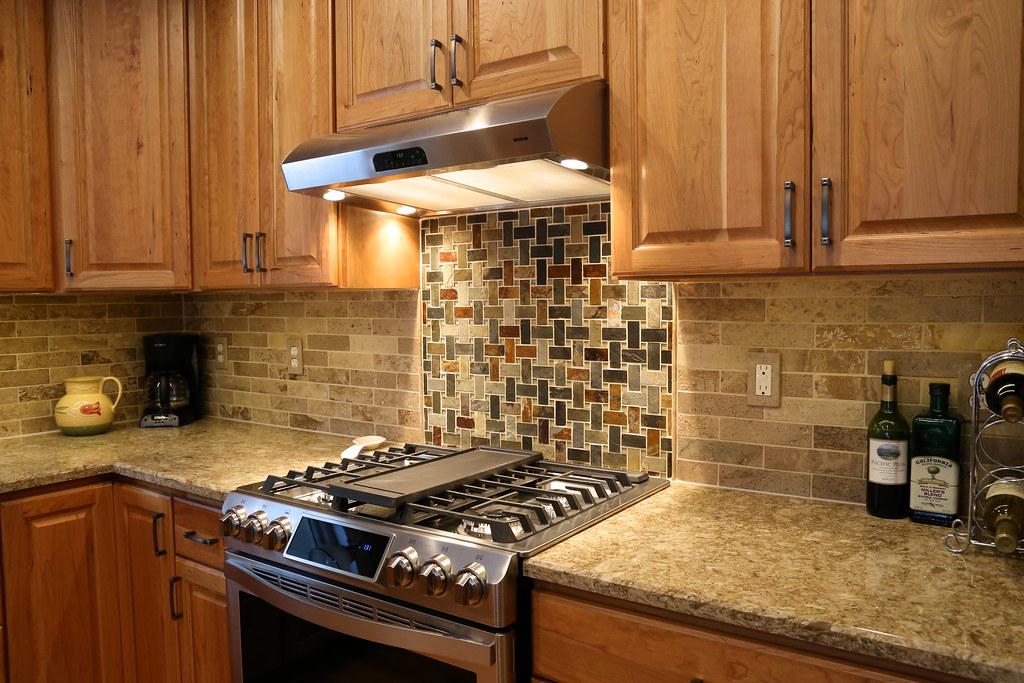 Gornick Kitchen 108