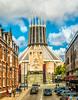 Liverpool-Metropolital-Cathedral_DSC2664