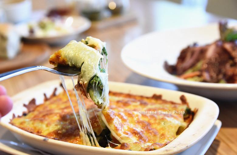台中義大利麵中科商圈米蘭街美食餐廳13