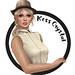 Kess Crystal - MadPea