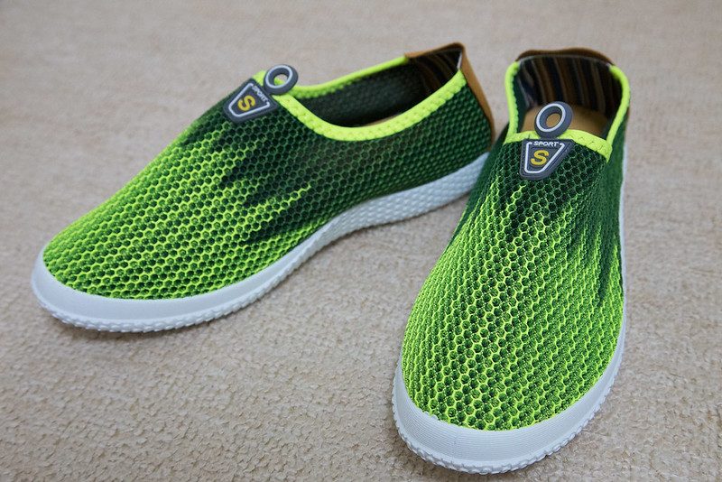 green_shoes-2