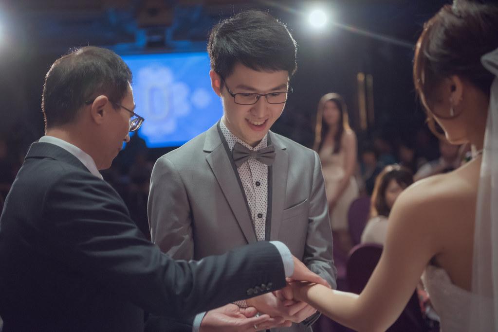 20160528華漾中崙婚禮記錄 (614)