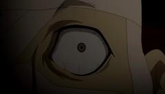 Kuroshitsuji Episode 7 Image 24