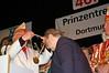 Prinzentreffen 2015 (29)