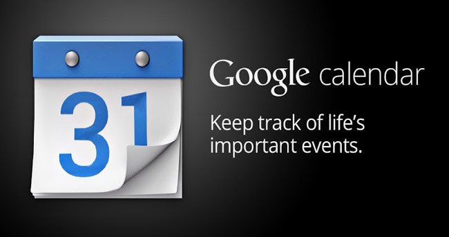 How_to_Print_Google_Calendar