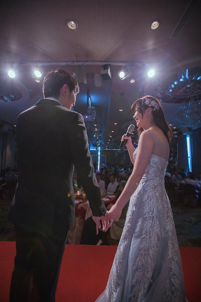 20150404晶宴會館民生觀婚禮記錄 (372)