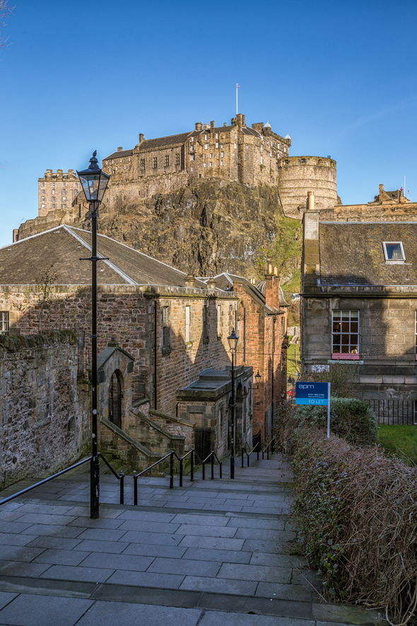 scotland_0415_013
