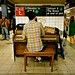 Andrew's Piano by -»james•stave«-