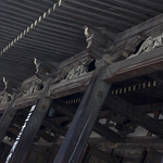 Kyoto_20150505-12