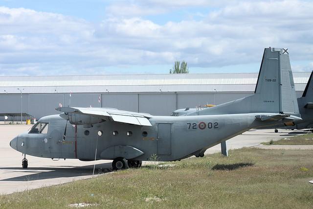 T.12B-22