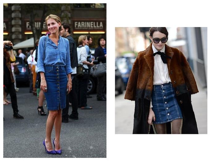 front-button-skirt-24