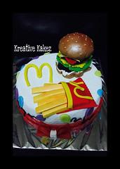 ?Customised cakes in pune? #McDonald?s #foodiecake #foodlovers #cakespune #pune www.kreativekakez.in http://ift.tt/1dtZpltwww.kreativekakez.in http://ift.tt/1dtZpltwww.kreativekakez.in http://ift.tt/1dtZpltwww.kreativekakez.in http://ift.tt/1dtZpltwww.kre