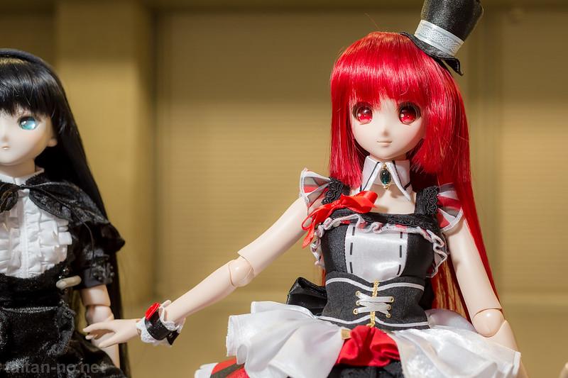 DollsParty33-ちょこれーとみんと-DSC_1880