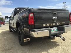 automobile, automotive exterior, pickup truck, wheel, vehicle, truck, ford explorer sport trac, ford super duty, bumper, ford, land vehicle,