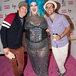 Dragcon Sunday 2015 146