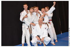 20131124_interclub heren4B14 copy