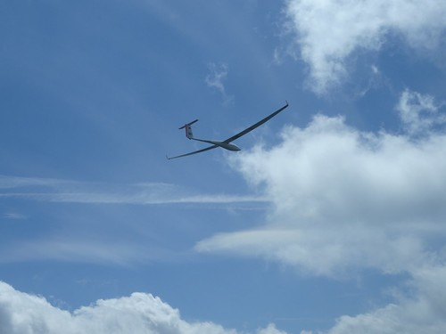Open Benelux Gliding Championship - 88 of 193