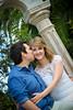 Balboa Park Engagement C&S - ChristopherAllisonPhotography-4481