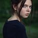 Stella-Maria by max_livingloud