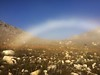 white rainbow 3 - Copy