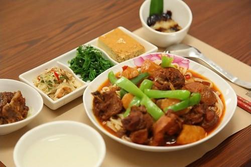 台東縣池上鄉周邊景點吃喝玩樂懶人包 (5)