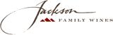 jackson-family-wines