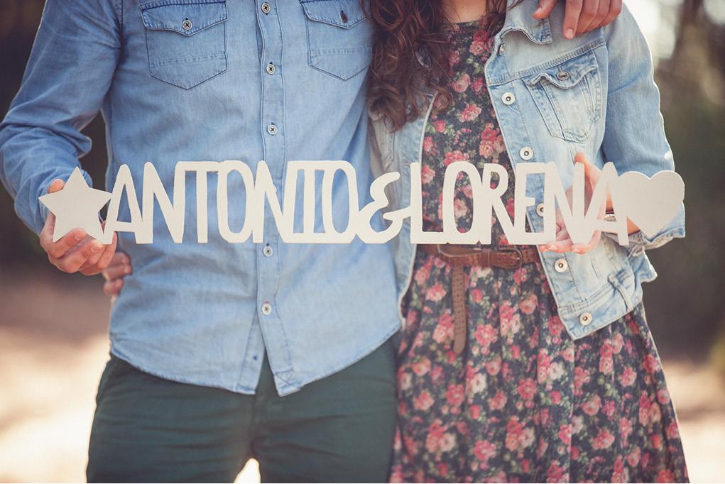 lorena_antonio_