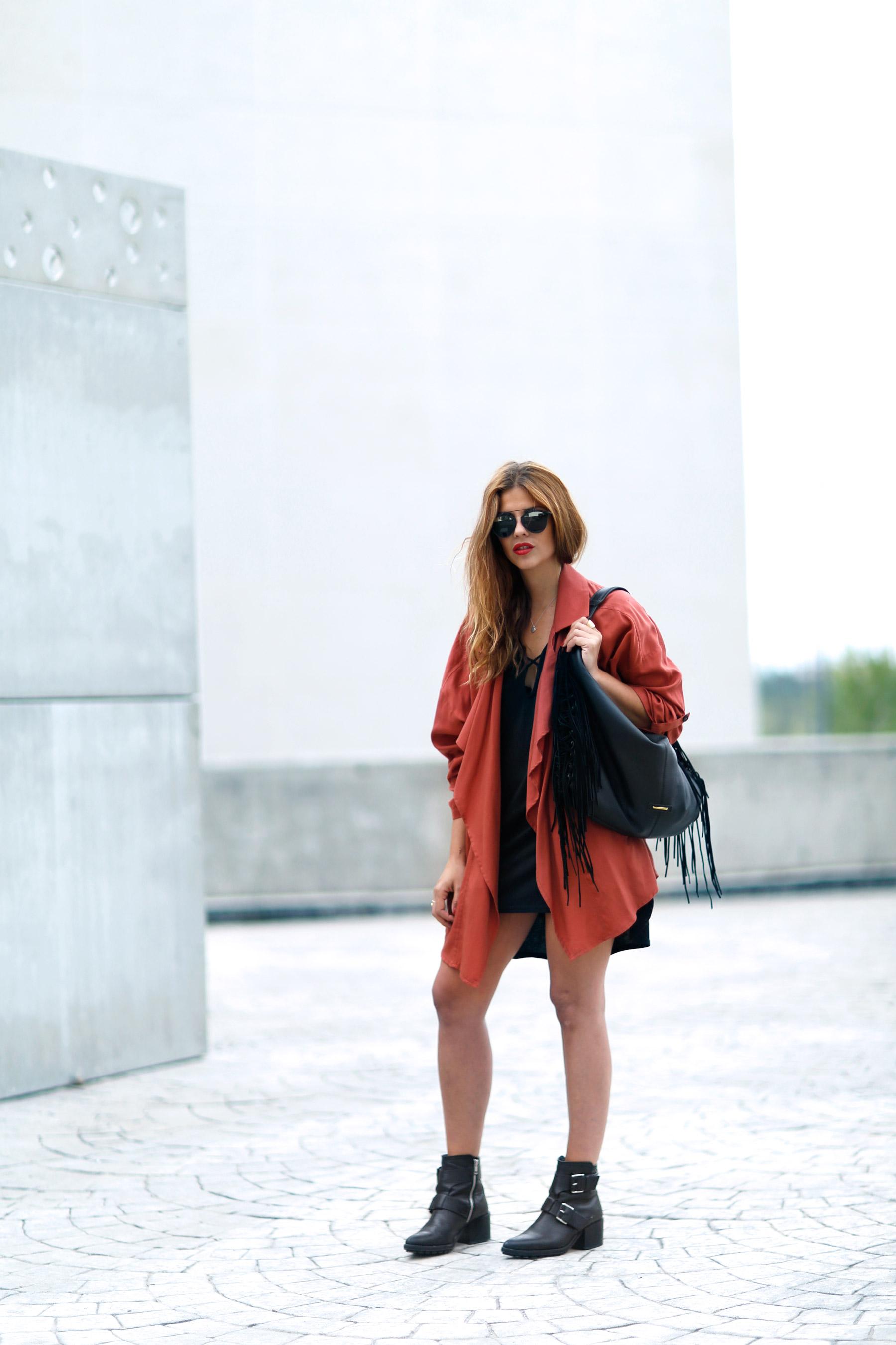 trendytaste-look-primavera-chaqueta-teja-4