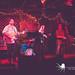 Caroline & The Ramblers @ Star Bar 4.16.16-3