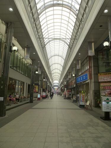 Jp16-Fukuoka-J2-Exploration 2 (3)