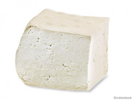 7. Tofu